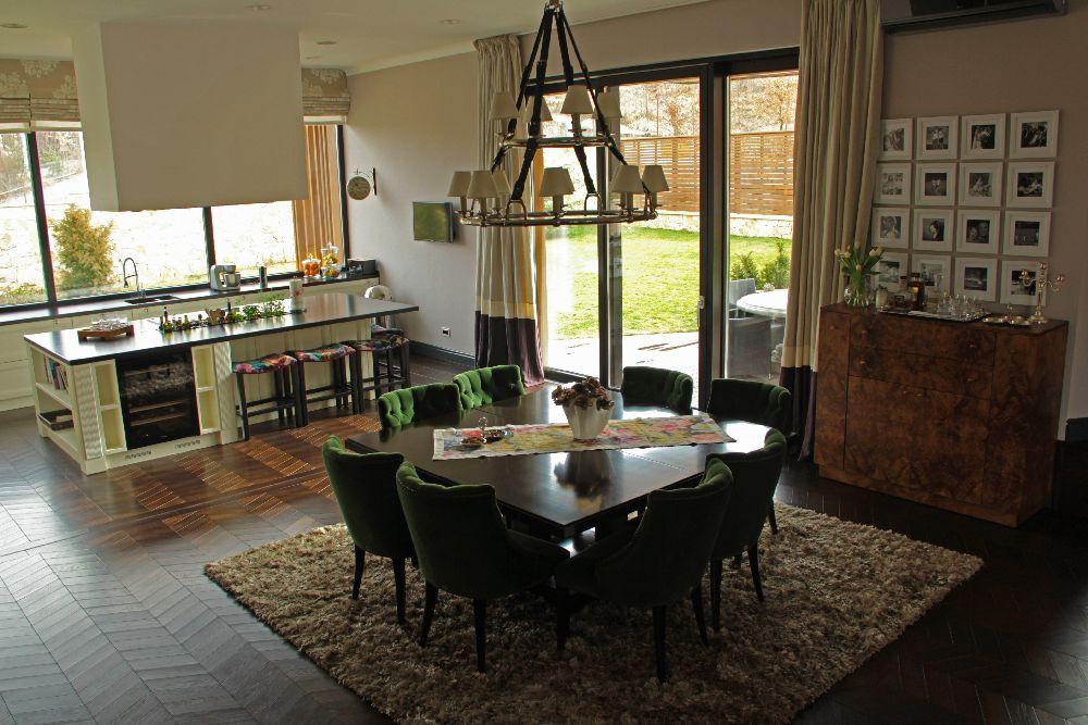 adelaparvu.com despre casa moderna Cluj Napoca, arhitectura Arhimar, design interior Ioana Mezei (25)