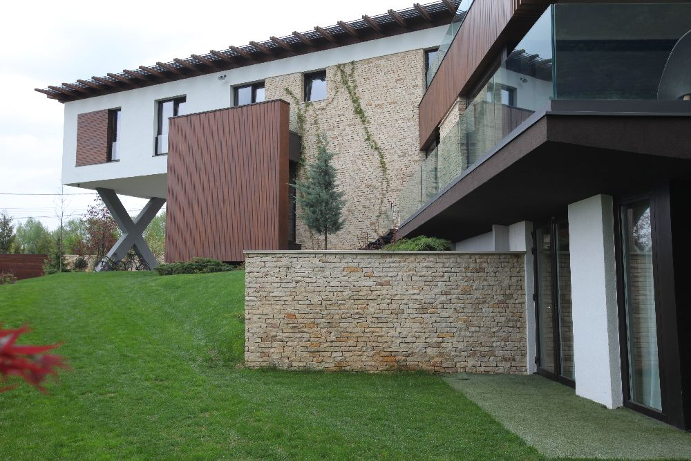 adelaparvu.com despre casa moderna Cluj Napoca, arhitectura Arhimar, design interior Ioana Mezei (36)