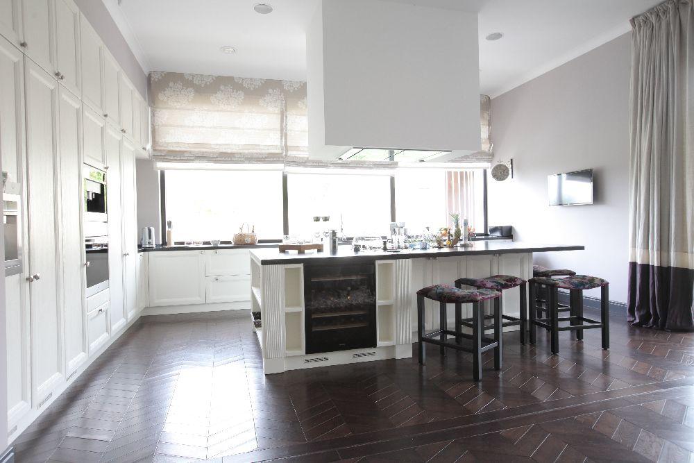 adelaparvu.com despre casa moderna Cluj Napoca, arhitectura Arhimar, design interior Ioana Mezei (51)