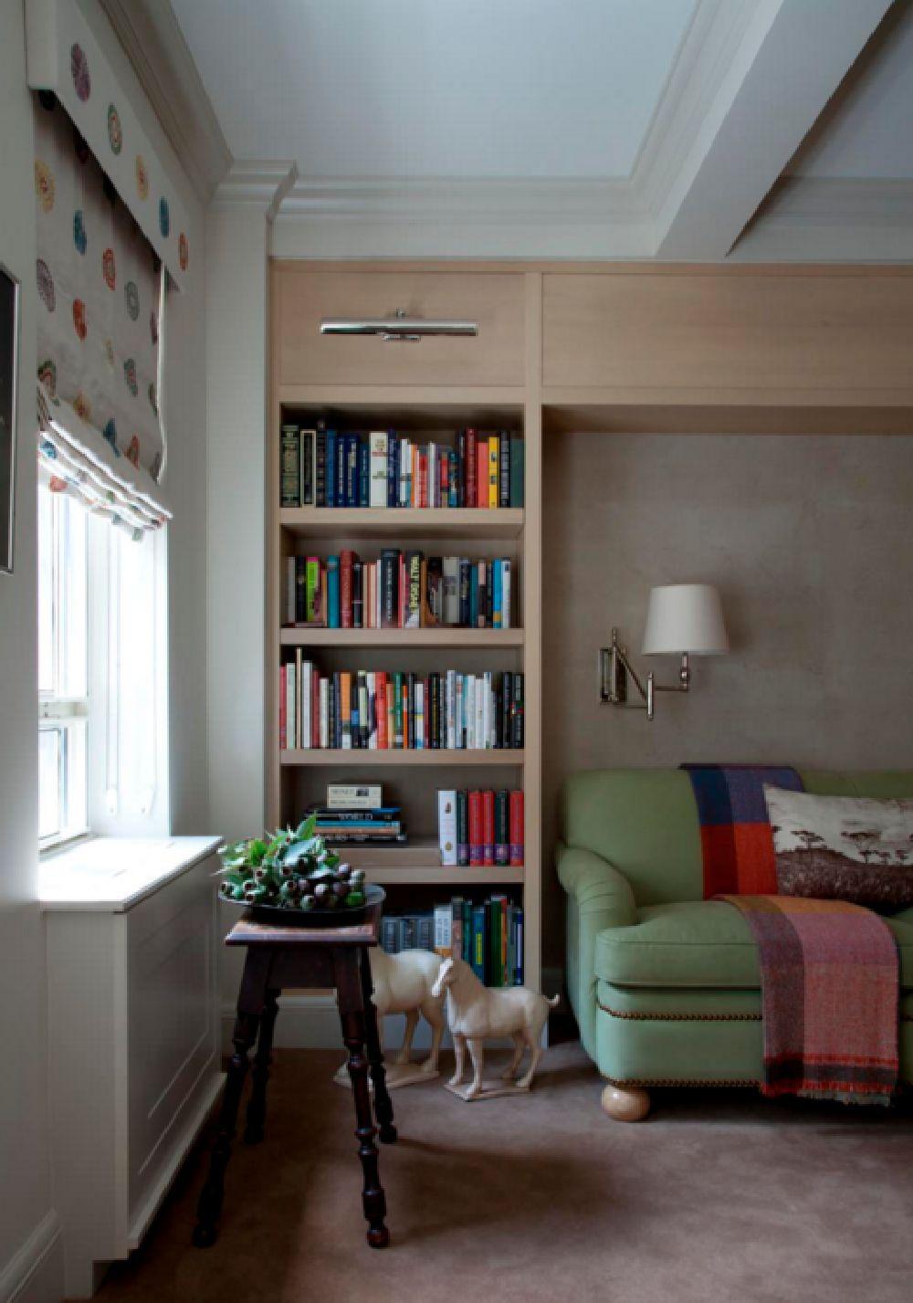Foto Adrienne Neff Design Services