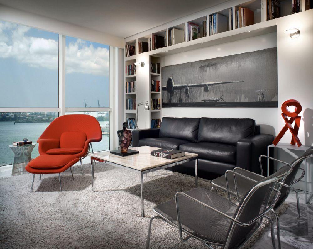 Foto Pepe Calderin Design