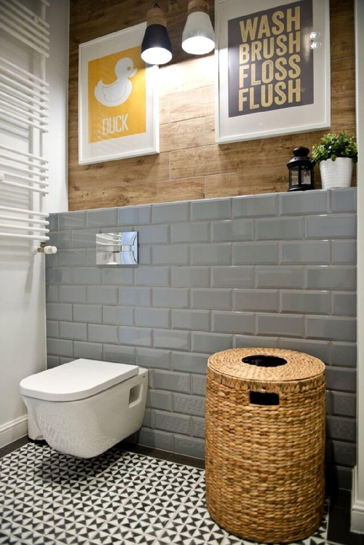 adelaparvu.com despre amenajare apartament 3 camere, 60 mp, design interior Shoko Design (17)