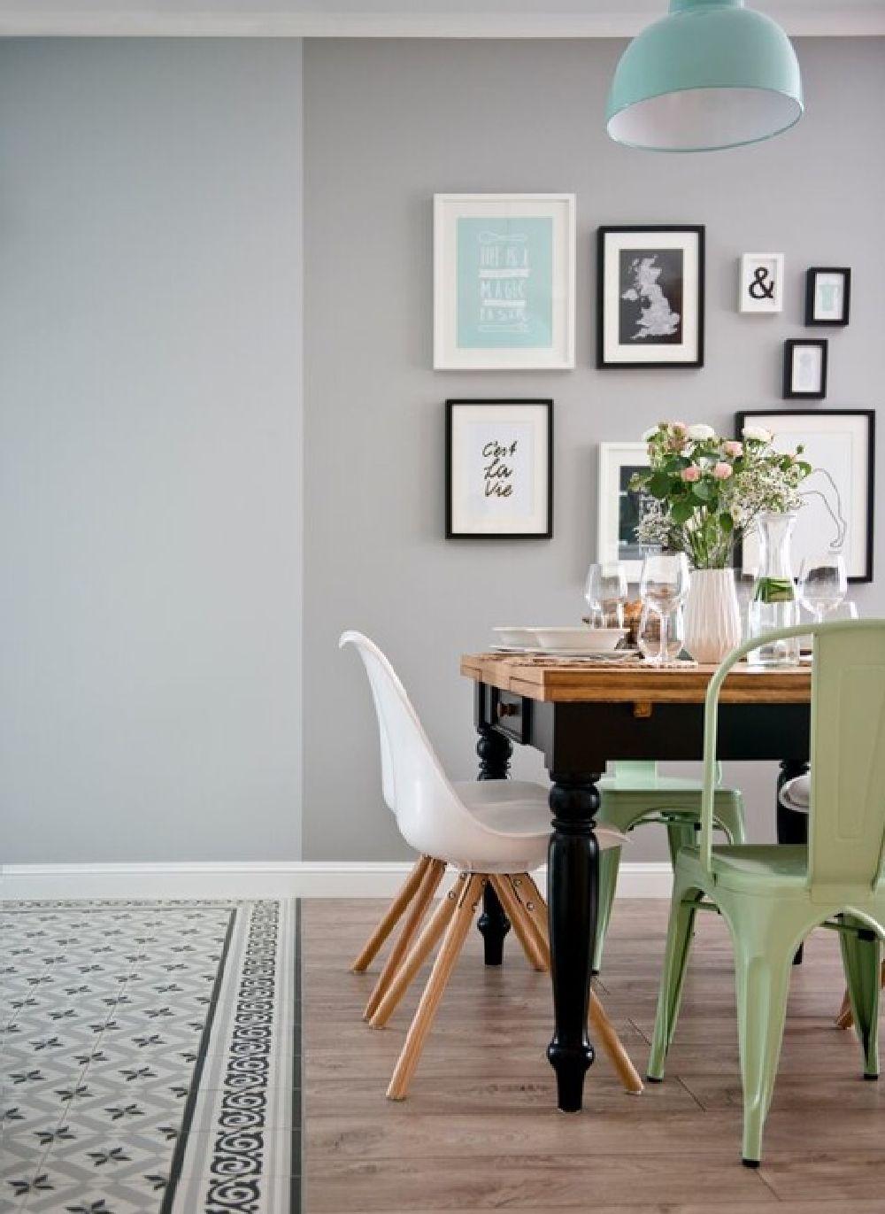 adelaparvu.com despre amenajare apartament 3 camere, 60 mp, design interior Shoko Design (21)