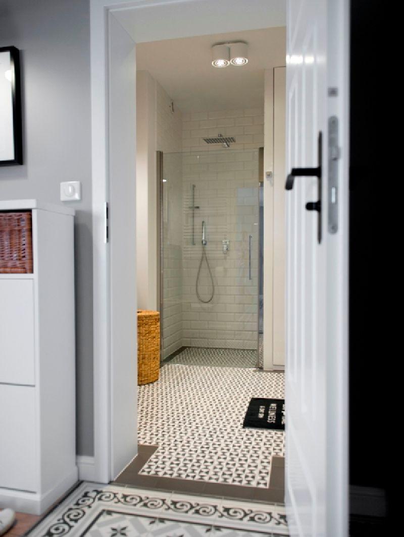 adelaparvu.com despre amenajare apartament 3 camere, 60 mp, design interior Shoko Design (31)