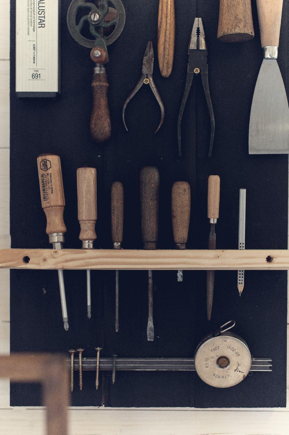 adelaparvu.com despre studio din lemn, Casutul, design Stefan Lazar, Ezzo Design, Foto Ezzo Design (23)