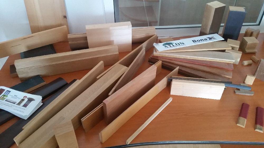 adelaparvu.com despre tamplarie din lemn stratificat, tamplaria Ianici, Calarasi (22)