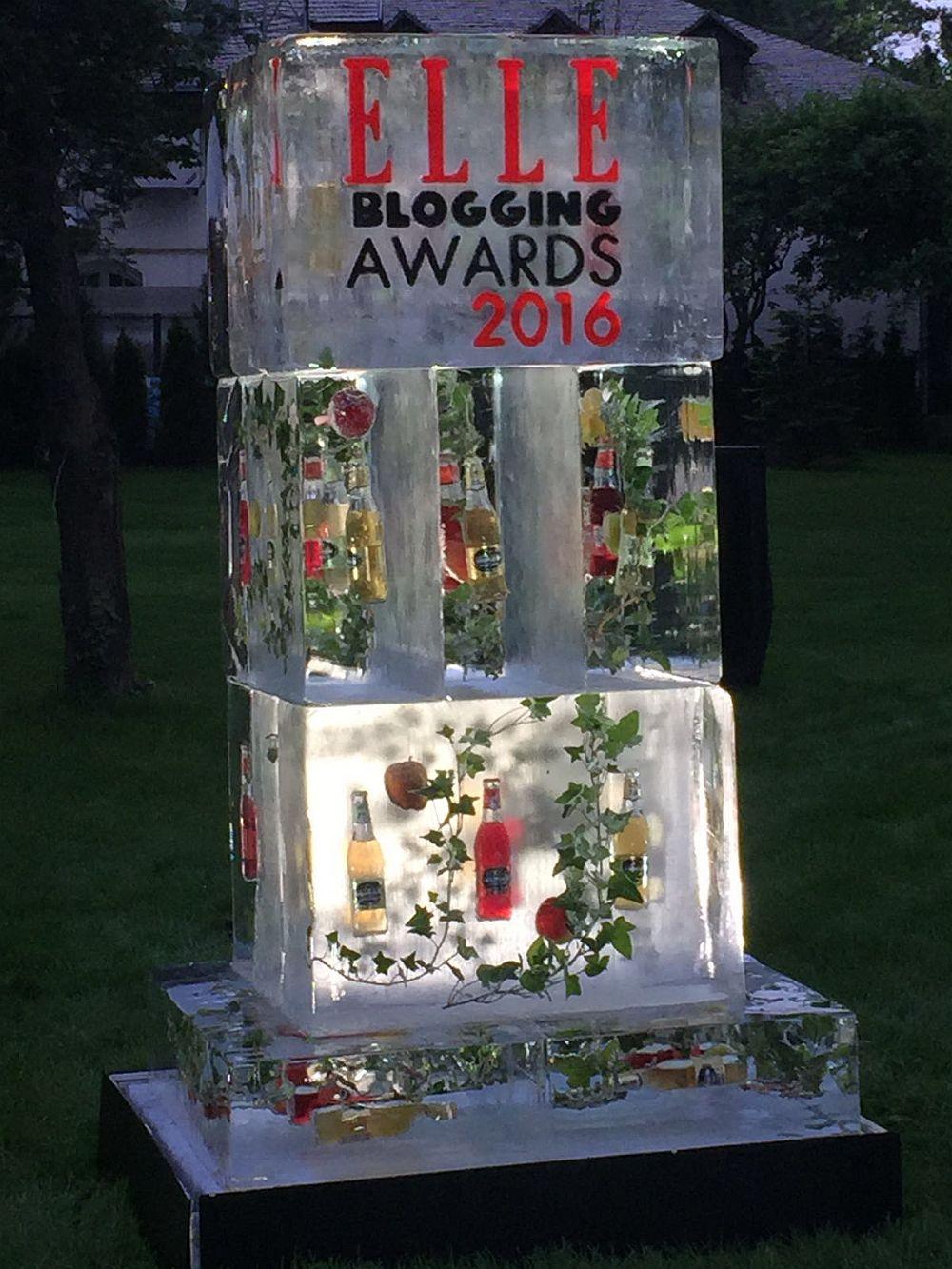 adelaparvu.com despre Best Design Blog Elle Blogging Awards 2016 (4)