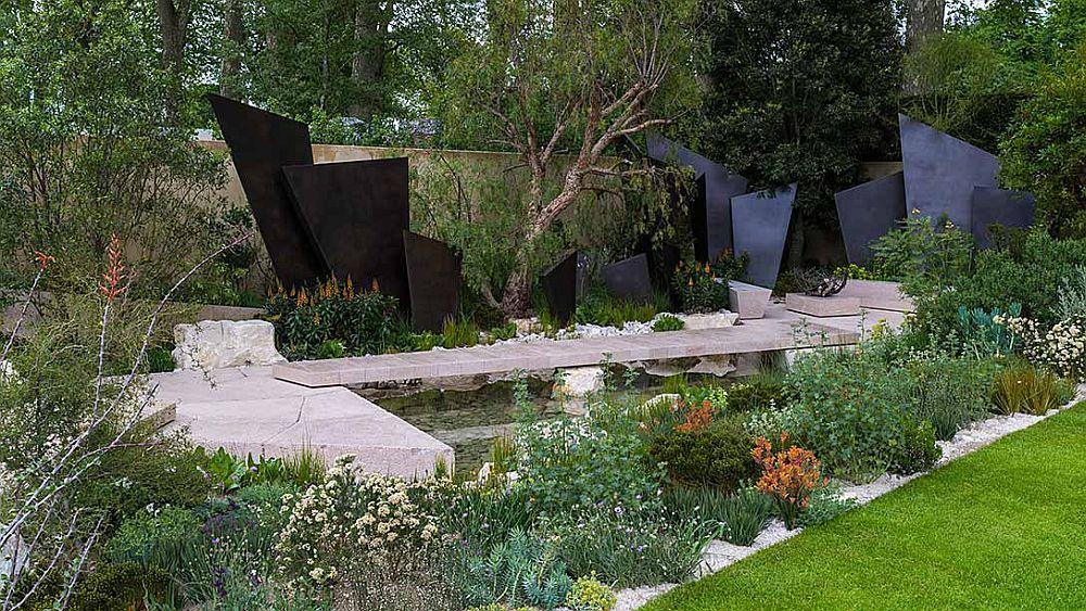 adelaparvu.com despre cea mai frumoasa gradina la RHS Chelsea Flower Show 2016, designer Andy Sturgeon (7)