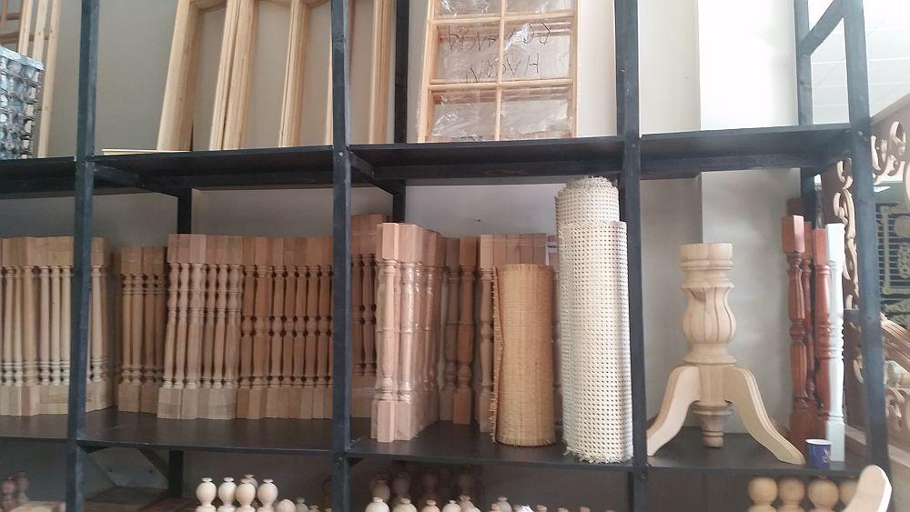 adelaparvu.com despre magazinul Gold House Concept Bucuresti (15)