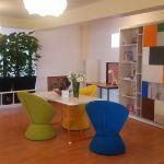 adelaparvu.com despre produse IKEA care te ajuta la reciclat (11)