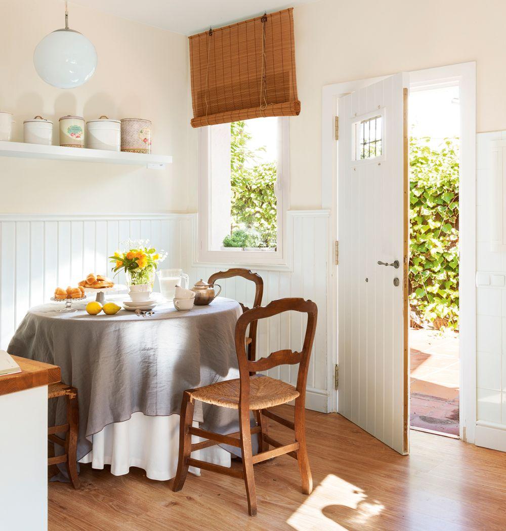 adelaparvu.com despre casa luminoasa Spania, decorator Marta Negra, Foto ElMueble, Fernando Bedon (7)