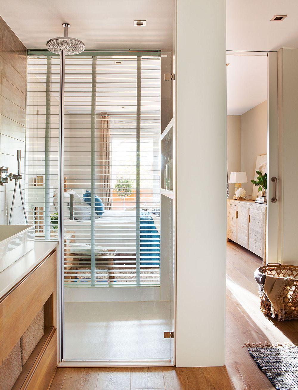 adelaparvu.com despre casa pentru familie cu terasa, designer Marta Tobella , Foto ElMueble, Pepa Oromi (31)