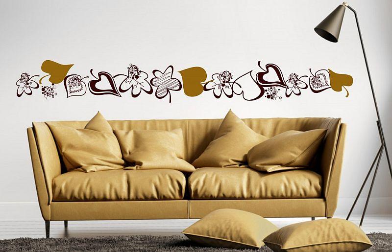 adelaparvu.com despre stickere decorative Lipicios (8)