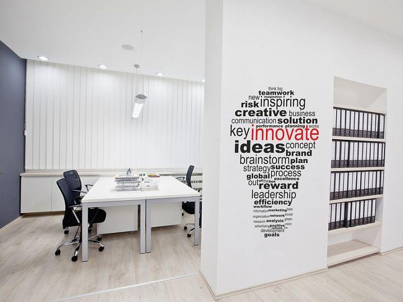 Lipicios.ro, model Innovate