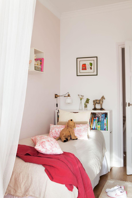 adelaparvu.com despre amenajare apartament 85 de mp, Spania, Foto ElMueble (3)