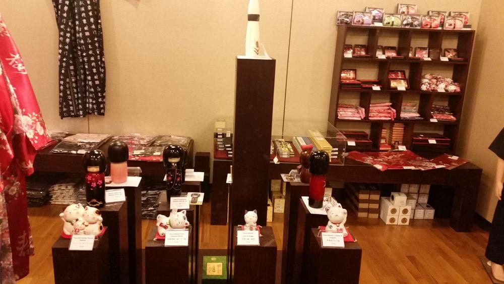 adelaparvu.com despre magazin cu obiecte de artizanat japonez, Takumi Bucuresti (10)