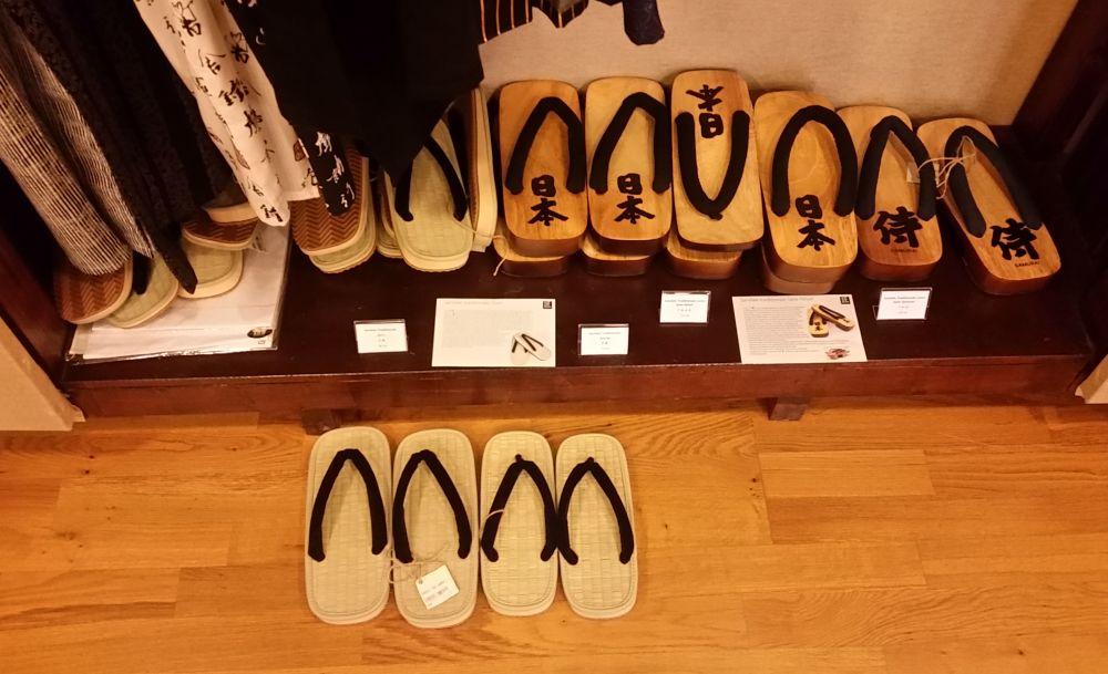 adelaparvu.com despre magazin cu obiecte de artizanat japonez, Takumi Bucuresti (13)