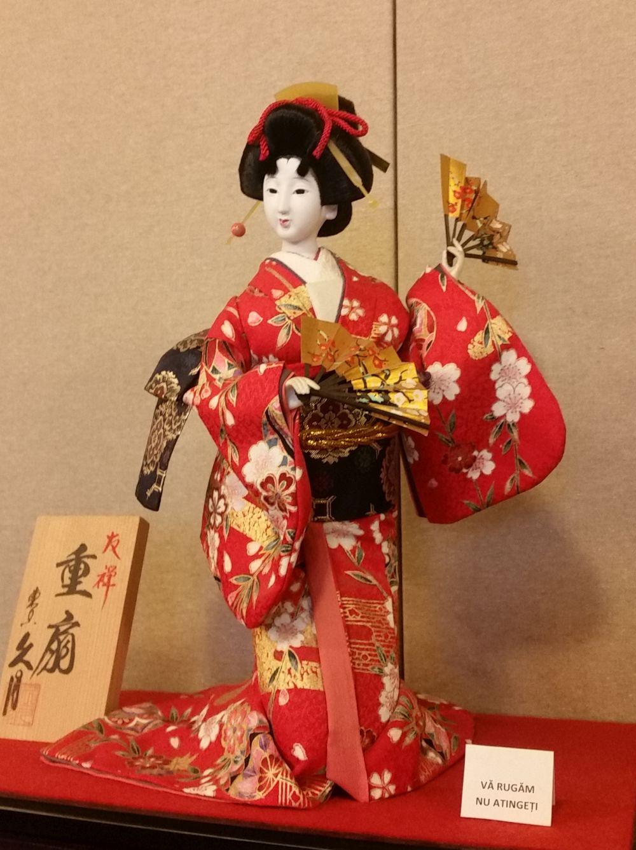 adelaparvu.com despre magazin cu obiecte de artizanat japonez, Takumi Bucuresti (31)