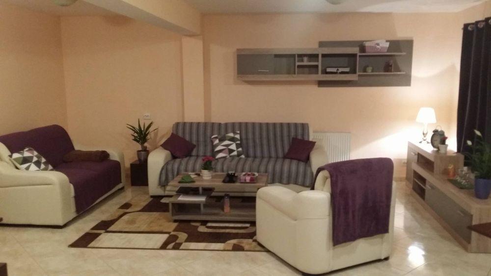 adelaparvu.com despre redecorare apartament inchiriat, Foto arh Bogdan Balaban (6)