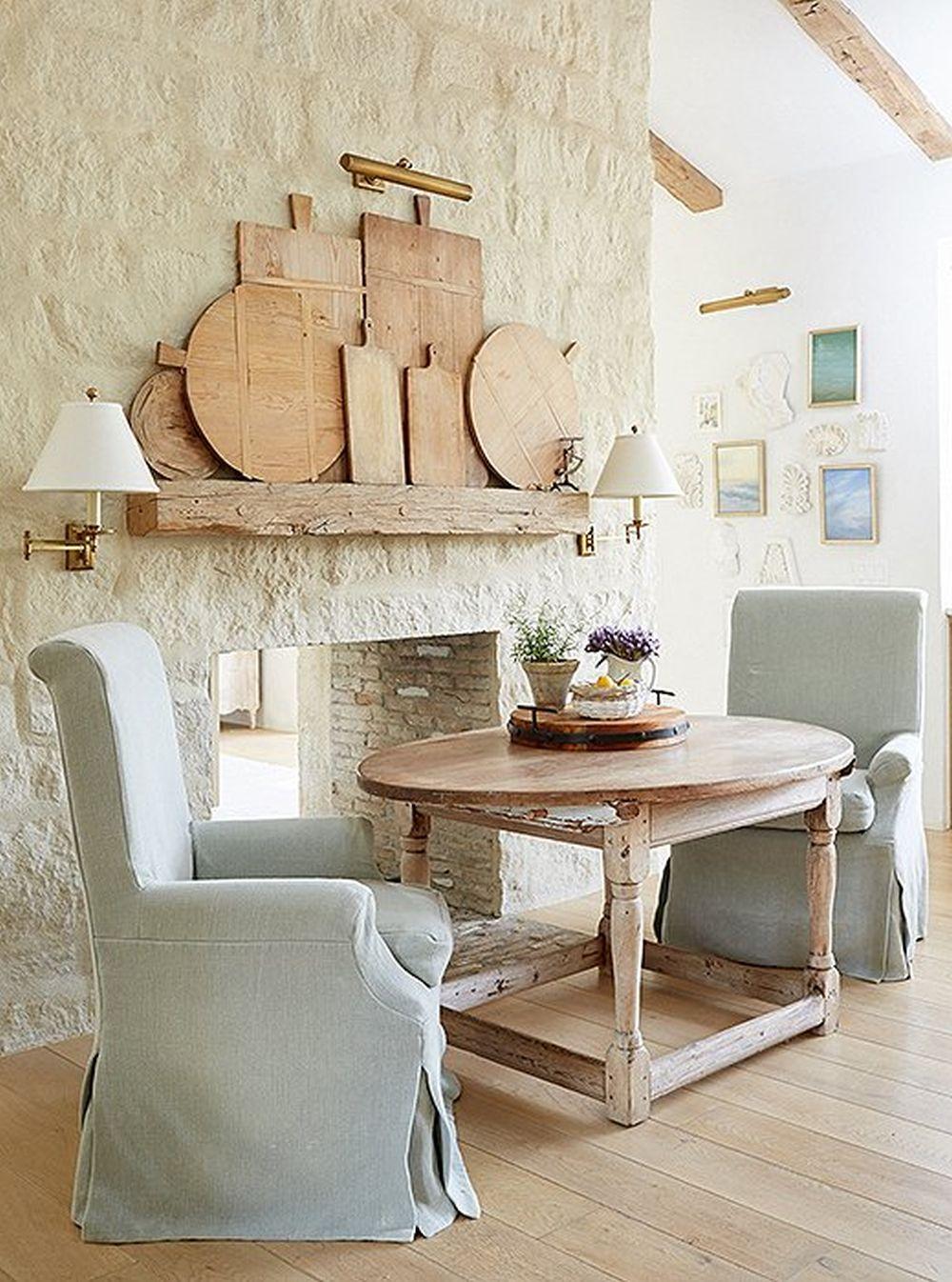 adelaparvu.com despre Patina Farm, California, bucatarie, arhitectura si design Giannetti Home (6)