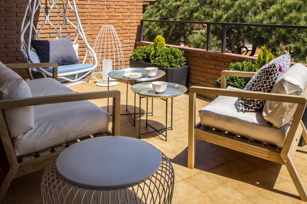adelaparvu-com-despre-casa-in-stil-mediteranean-barcelona-designer-meritxell-ribe-14