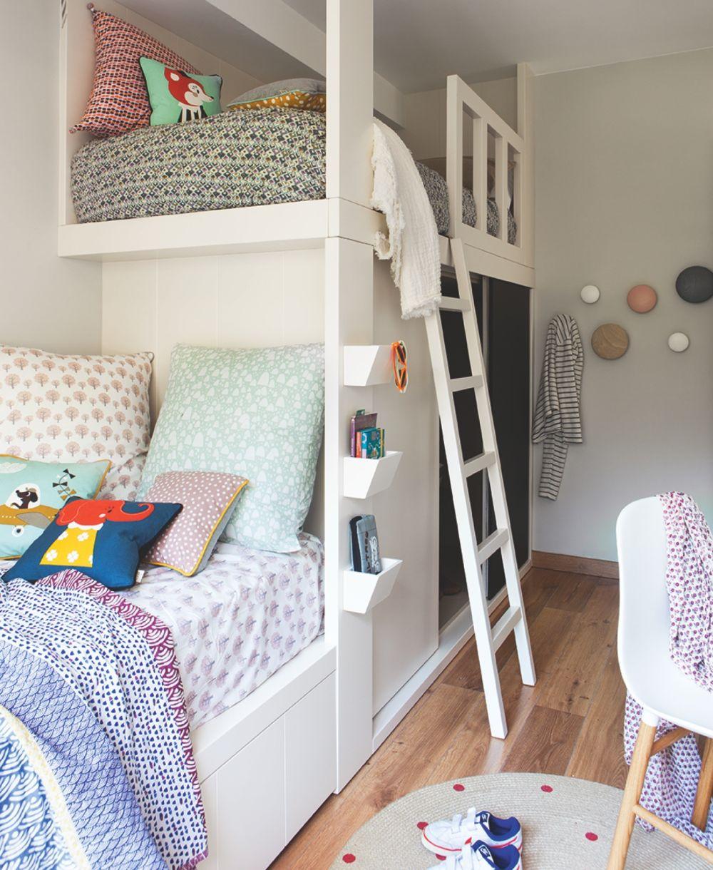 adelaparvu-com-despre-casa-in-stil-mediteranean-barcelona-designer-meritxell-ribe-30