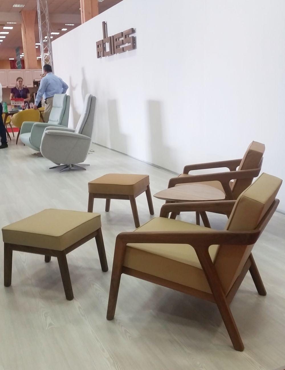 adelaparvu-com-despre-mobila-produsa-in-romania-abies-nehoiu-7