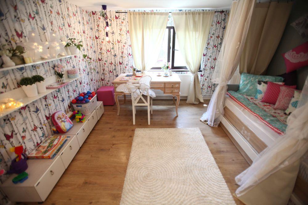 adelaparvu-com-despre-renovarea-casei-familie-stanciu-visuri-la-cheie-episodul-2-sezonul-3-protv-foto-razvan-lupica-21