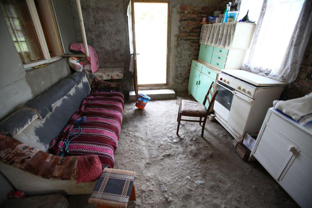adelaparvu-com-despre-renovarea-casei-familie-stanciu-visuri-la-cheie-episodul-2-sezonul-3-protv-foto-razvan-lupica-8
