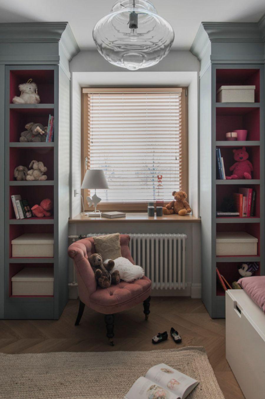 adelaparvu-com-despre-reoganizarea-unui-apartament-de-2-camere-in-3-camere-54-mp-designer-masha-kunyakina-foto-olga-melekesceva-18