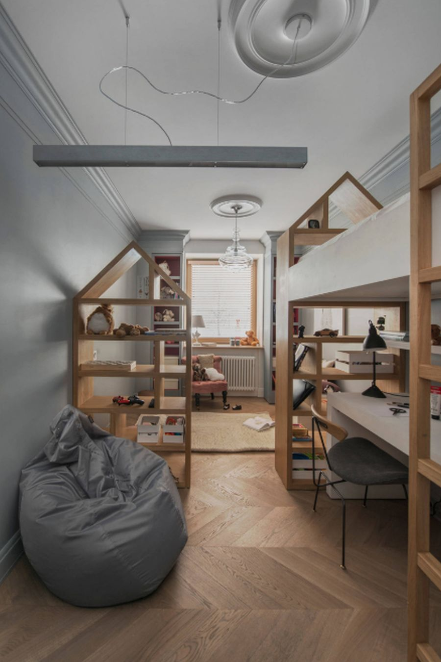 adelaparvu-com-despre-reoganizarea-unui-apartament-de-2-camere-in-3-camere-54-mp-designer-masha-kunyakina-foto-olga-melekesceva-19