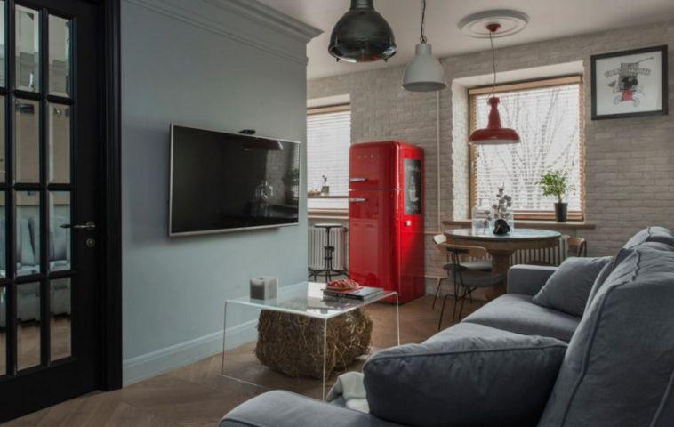 adelaparvu-com-despre-reoganizarea-unui-apartament-de-2-camere-in-3-camere-54-mp-designer-masha-kunyakina-foto-olga-melekesceva-2