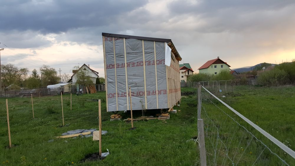 adelaparvu-com-despre-tiny-house-in-miercurea-ciuc-romania-casa-30-mp-desginer-botond-szakacs-foto-biro-zoltan-36