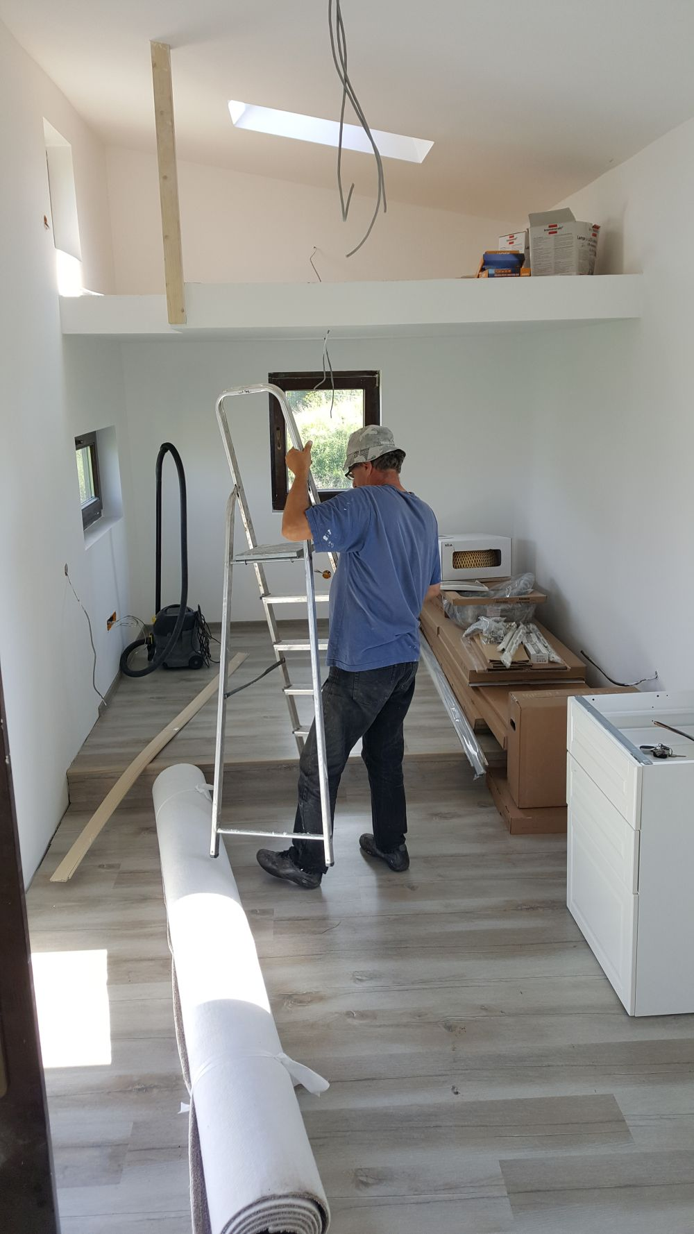 adelaparvu-com-despre-tiny-house-in-miercurea-ciuc-romania-casa-30-mp-desginer-botond-szakacs-foto-biro-zoltan-41