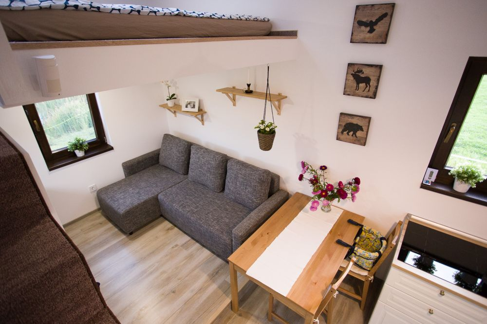 adelaparvu-com-despre-tiny-house-in-miercurea-ciuc-romania-casa-30-mp-desginer-botond-szakacs-foto-biro-zoltan-8