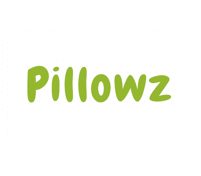 PillowzLogoSquare