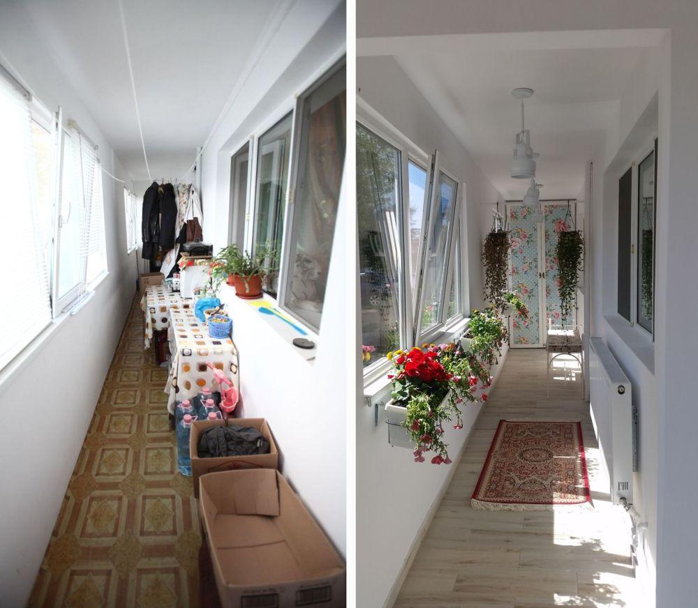 adelaparvu-com-balcon-renovarea-apartamentului-boitan-episodul-6-sezonul-3-visuri-la-cheie