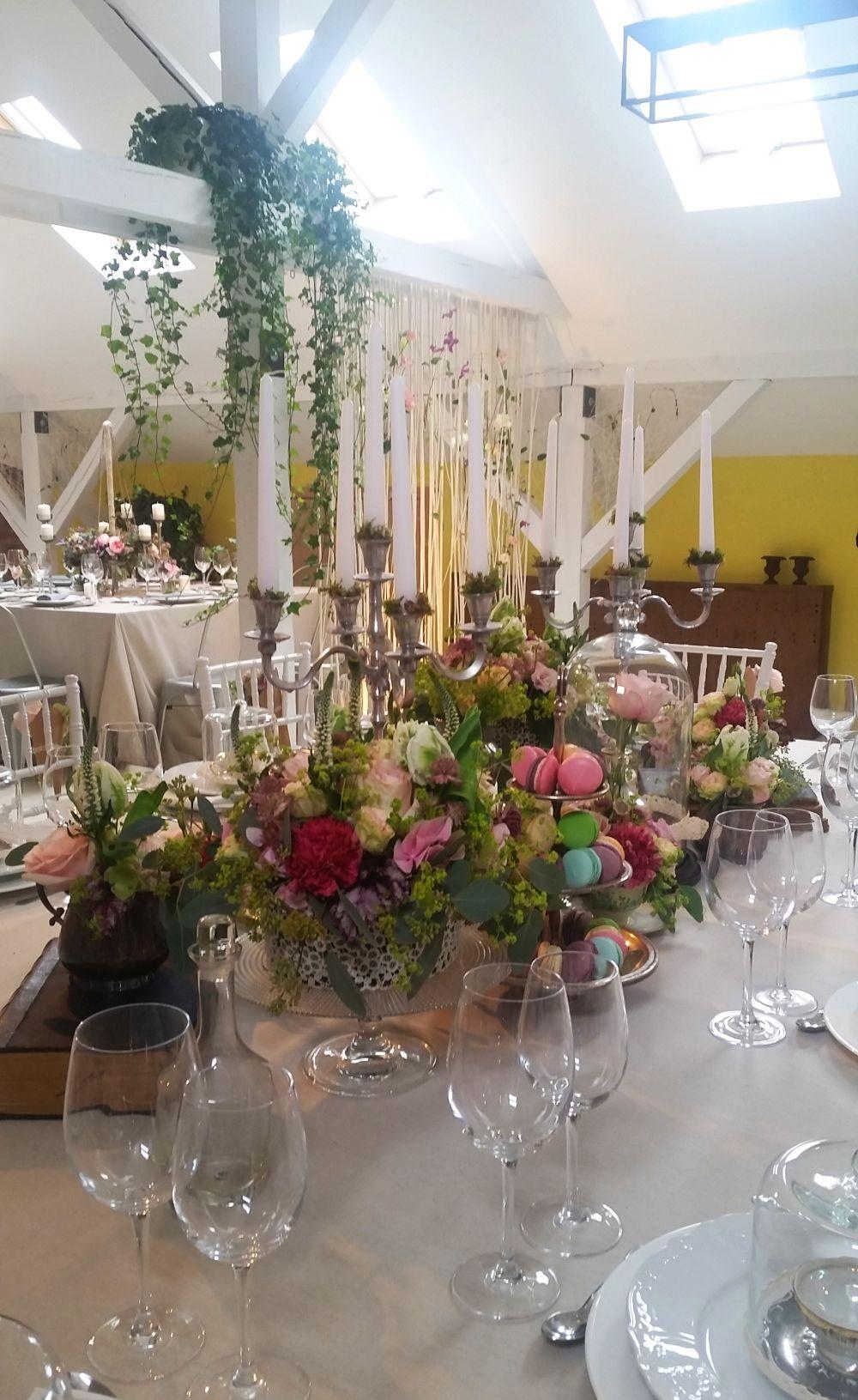 adelaparvu-com-despre-the-wedding-gallery-2016-floraria-iris-design-nicu-bocancea-25