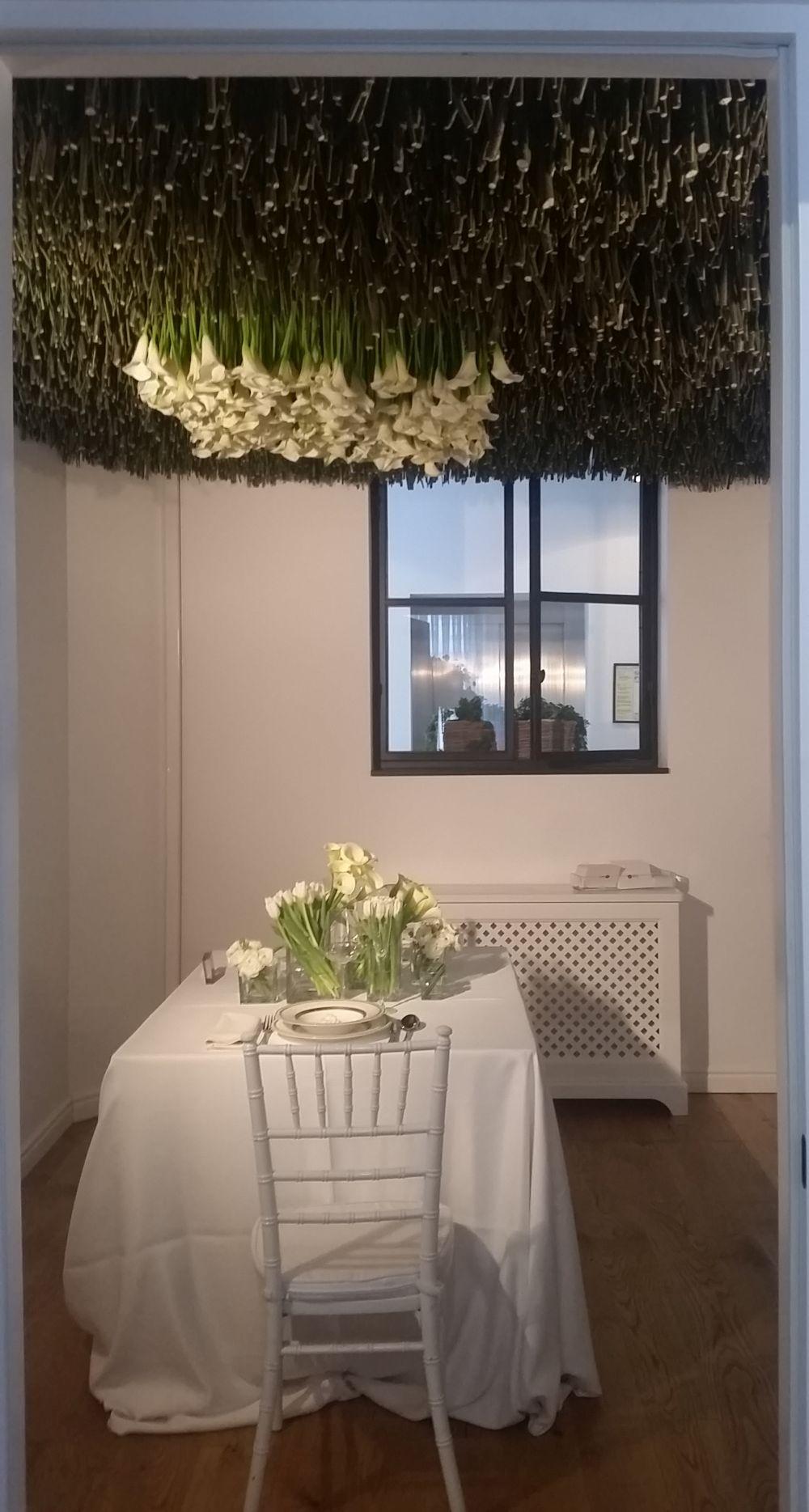 adelaparvu-com-despre-the-wedding-gallery-2016-floraria-iris-design-nicu-bocancea-43