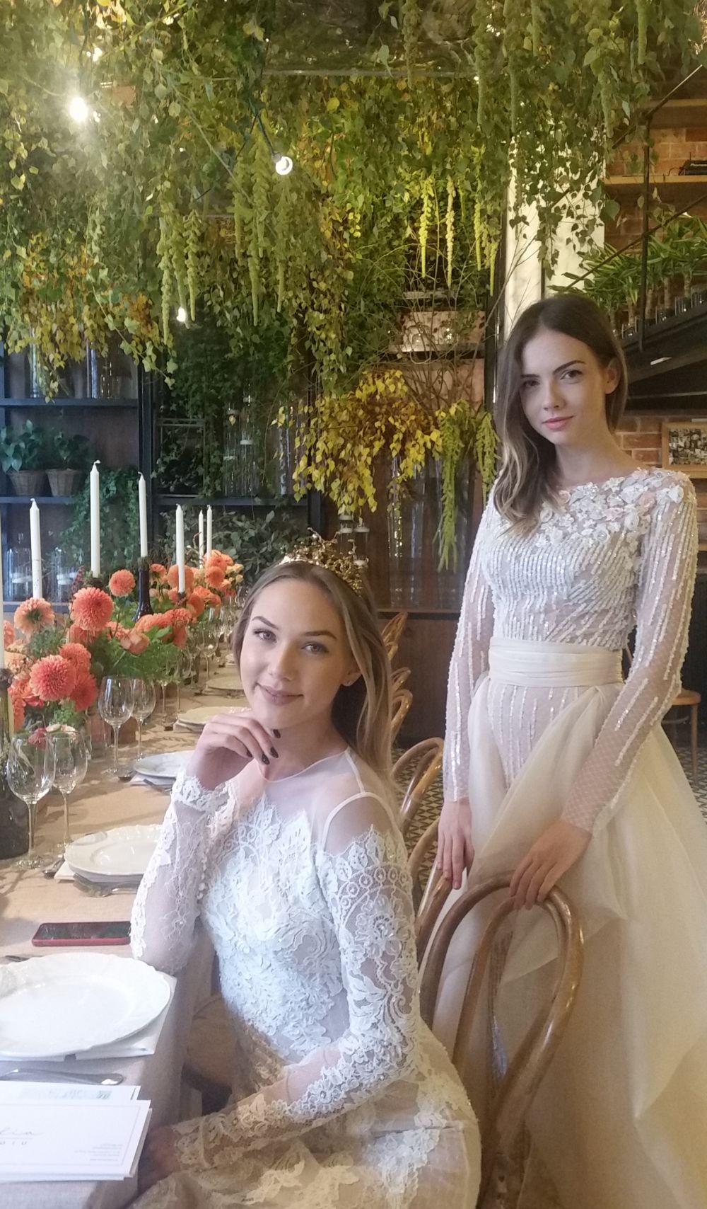 adelaparvu-com-despre-the-wedding-gallery-2016-floraria-iris-design-nicu-bocancea-5
