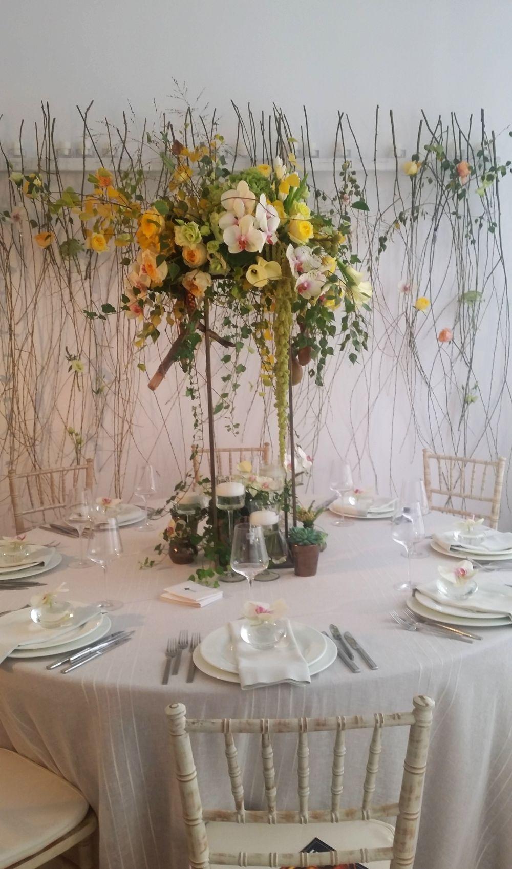 adelaparvu-com-despre-the-wedding-gallery-2016-floraria-iris-design-nicu-bocancea-50