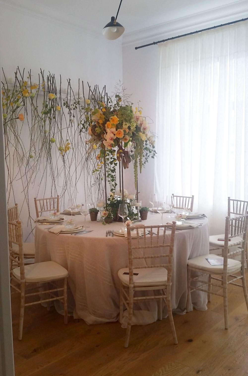 adelaparvu-com-despre-the-wedding-gallery-2016-floraria-iris-design-nicu-bocancea-51