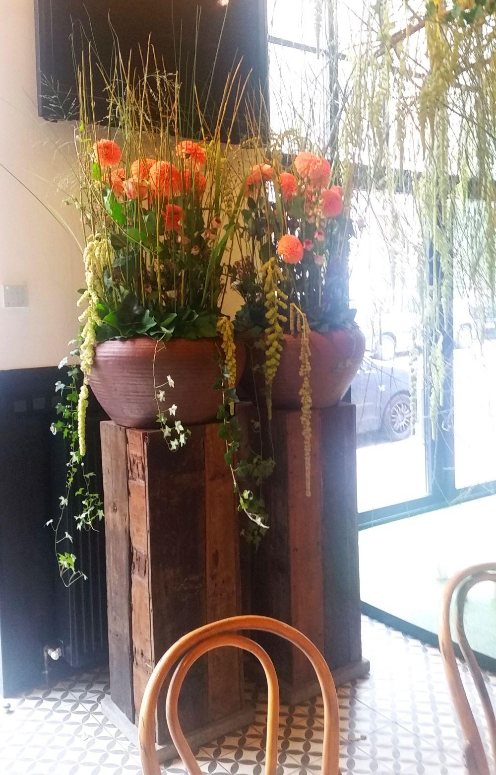 adelaparvu-com-despre-the-wedding-gallery-2016-floraria-iris-design-nicu-bocancea-7