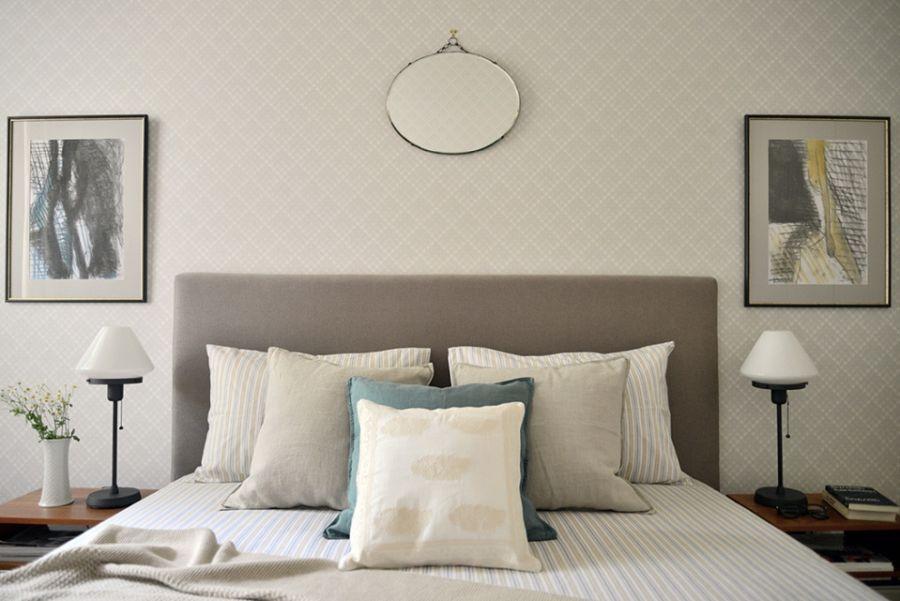 adelaparvu-com-despre-apartament-2-camere-38-mp-designer-yuliya-golavskaya-11