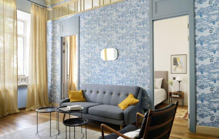 adelaparvu-com-despre-apartament-2-camere-38-mp-designer-yuliya-golavskaya-13