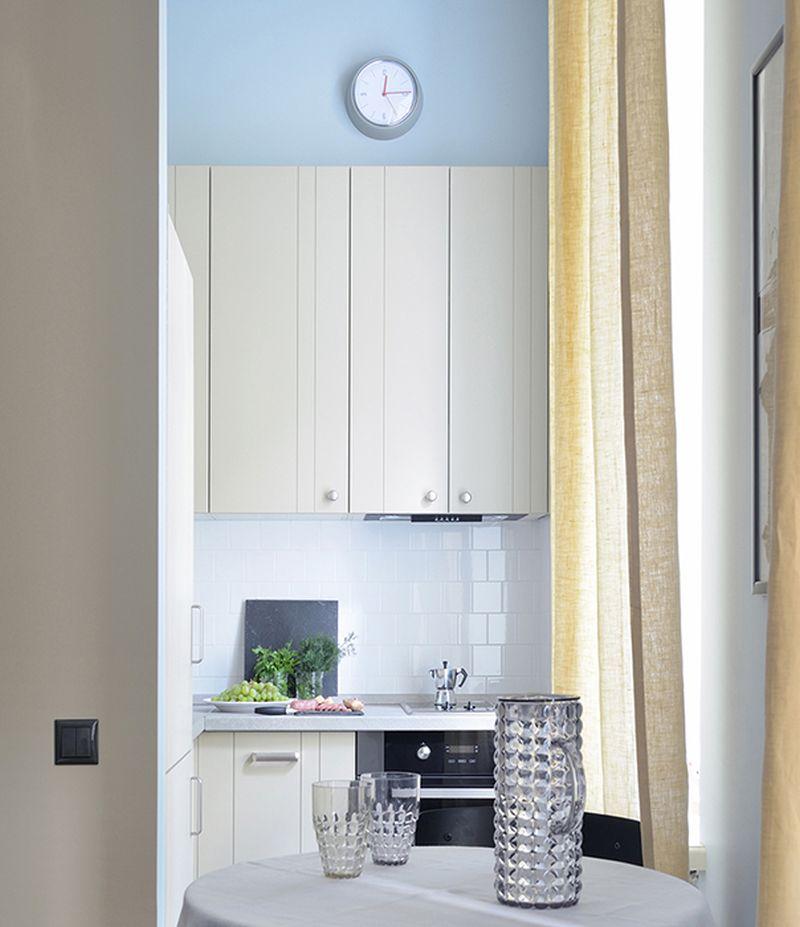 adelaparvu-com-despre-apartament-2-camere-38-mp-designer-yuliya-golavskaya-8