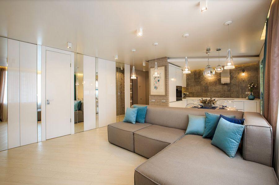 adelaparvu-com-despre-apartament-45-mp-2-camere-cu-dulapuri-multe-design-archstudio40-foto-dmitry-callisto-1