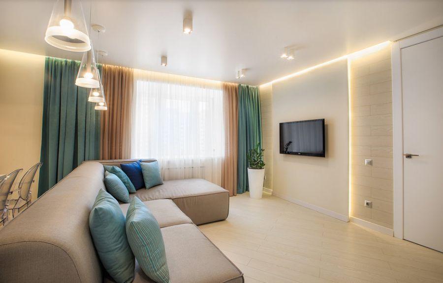 adelaparvu-com-despre-apartament-45-mp-2-camere-cu-dulapuri-multe-design-archstudio40-foto-dmitry-callisto-10