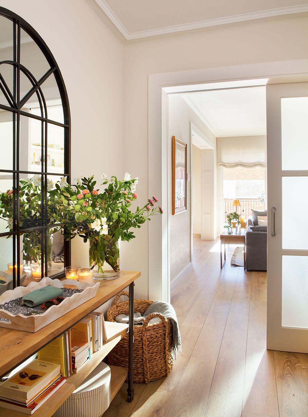 adelaparvu-com-despre-apartament-simplu-dar-elegant-amenajat-barcelona-foto-elmueble-pepa-oromi-5