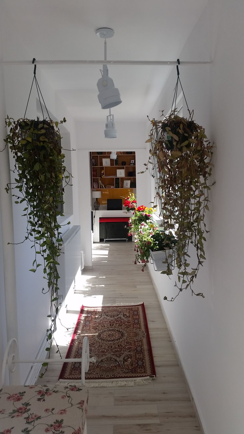 adelaparvu-com-despre-apartamentul-familiei-boitan-fetesti-episodul-6-sezonul-3-visuri-la-cheie-protv-16